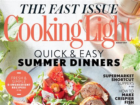 cooking light cooking light recipes cooking light