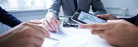 planning pic demand planning vs resource planning