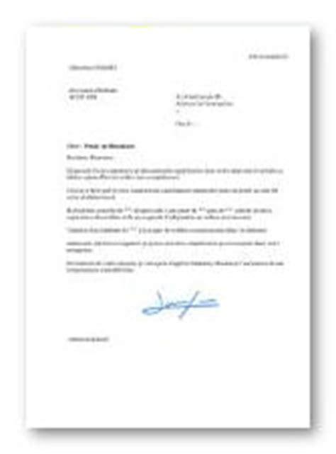 Lettre De Motivation Candidature Spontanée Menuisier Mod 232 Le Et Exemple De Lettre De Motivation Menuisier