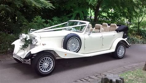 Wedding Car by Wedding Car Instant Wedding Car Quote Wedding Car Hire