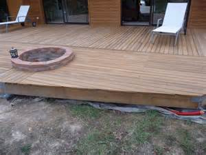 pits for decks best 25 deck pit ideas on pit bench