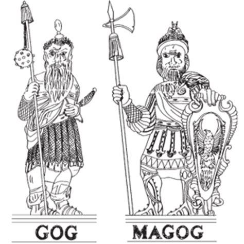 Peradaban Barat Dari Zaman Kuno Sai Zaman Pencerahan Malvin Perry mesopotamia peradaban tertua di asia barat bimbingan