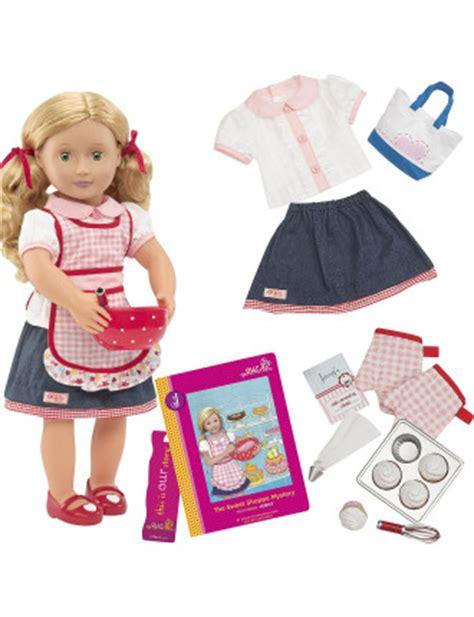 lottie dolls david jones dollhouse and dolls wooden dolls house furniture