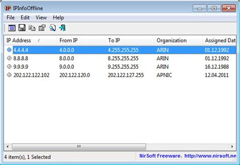 Ip Address Finder Free Image Gallery Ip Address Software