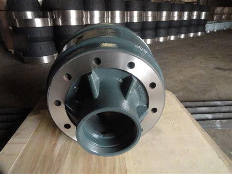 boat trailer wheel hub removal wagon axle wheel hub buy truck axle wheel hub semi