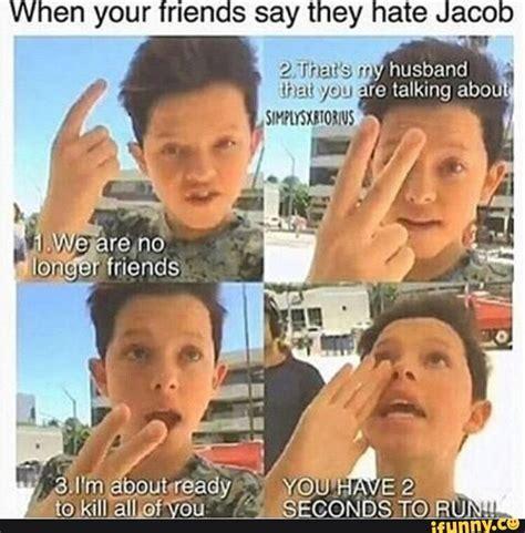 Jacob Sartorius Memes - 1000 ideas about jacob sartorius on pinterest cameron dallas magcon boys and nash grier