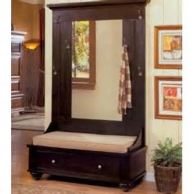 black tree with storage bench pin oak tree lift seat on