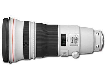 Lens Bracelet Original Type 400mm Canon L Pro canon ef 400mm f2 8l is ii usm lens