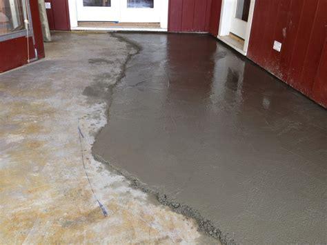 16 Decorative Level Basement Floor   Architecture Plans