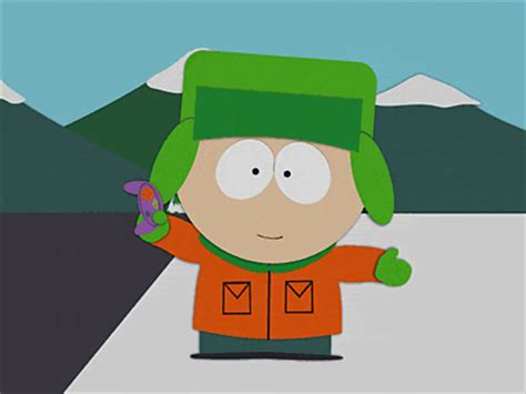 kyle is cute kyle broflovski photo 6444563 fanpop