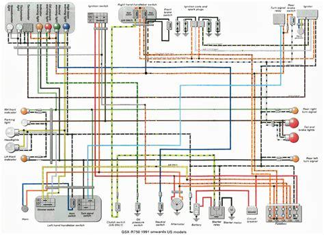 2001 sterling truck wiring schematic wiring diagram