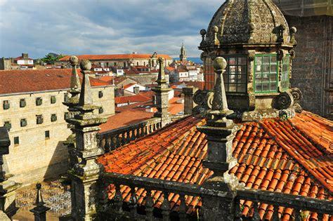 camino de santiago tours adventure camino self guided and guided camino de