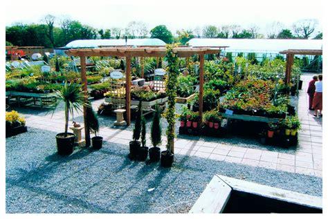 black s garden centre smithstown near drogheda