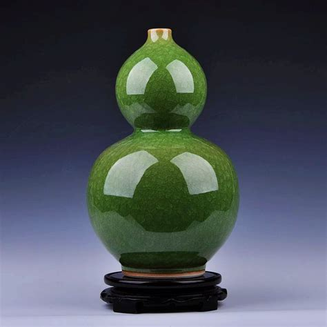 Vases Shapes by Popular Vase Shapes Buy Cheap Vase Shapes