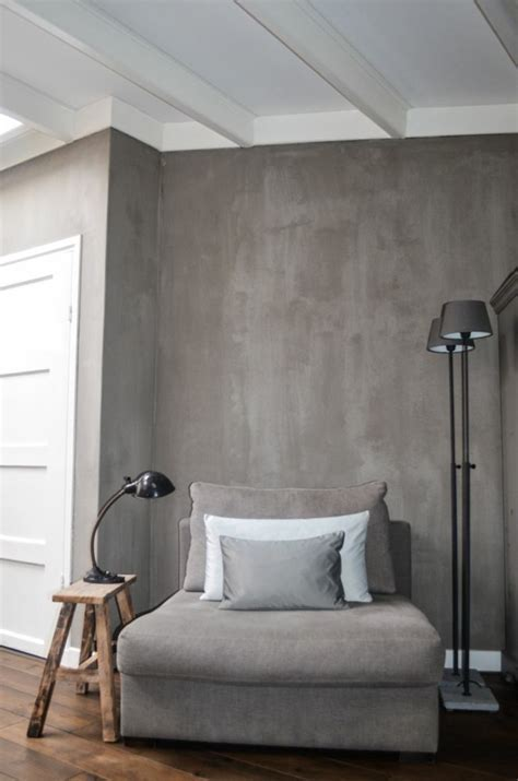 taupe wandfarbe 1001 ideen f 252 r taupe farbe im innendesign 45