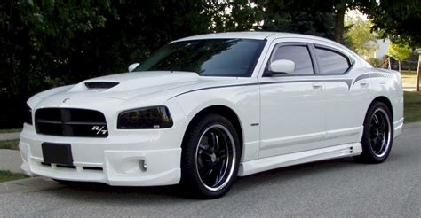 how much is a dodge charger how much are dodge charger auto insurance rates