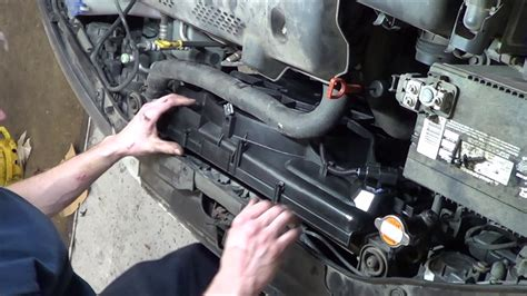 electronic toll collection 2007 hyundai sonata electronic throttle control service manual how to remove and replace a 2007 hyundai accent accelerator pedal fuel pump