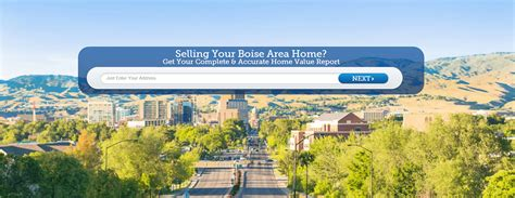 seth neal uses home value leads for real estate seller leads