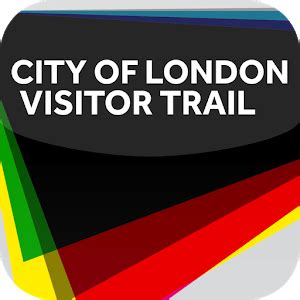 visitor pattern android city visitor trail android apps on google play