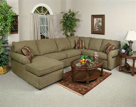 Upholstery Orlando Fl by Whitmire S Furniture Coupons Near Me In Orlando 8coupons