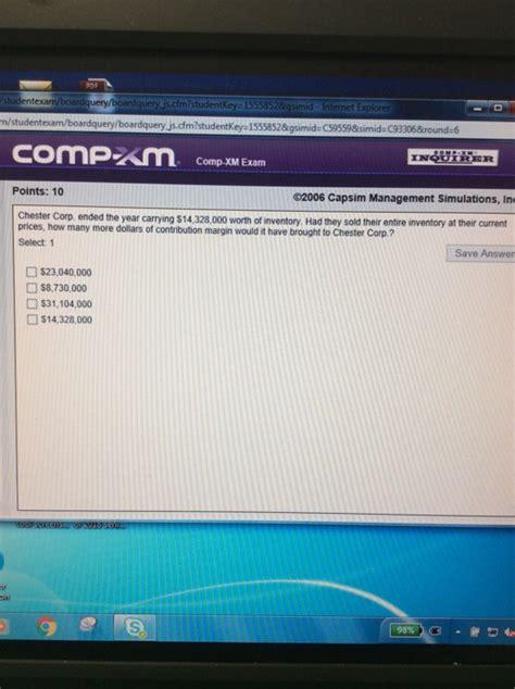 Mba Comp Xm Tutor by Pdr Entexam Boardquery Tudentkey 155585289simid I
