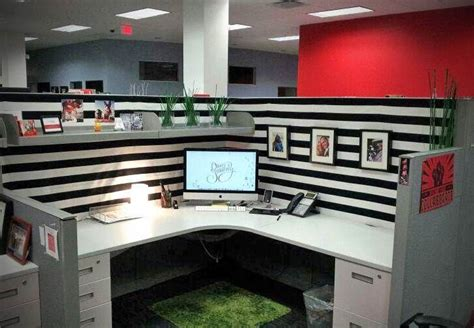 cubical decor elegant cubicle decor cubiclenation pinterest