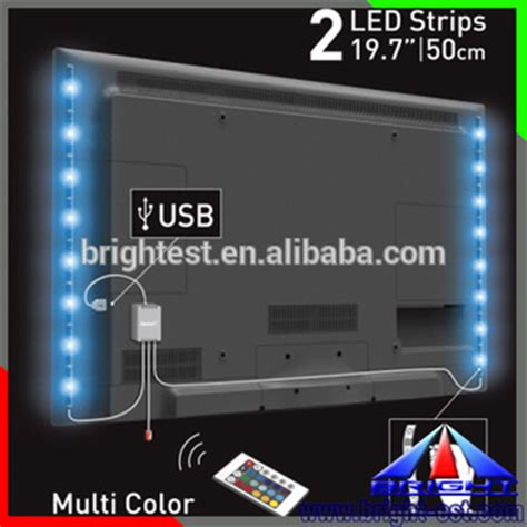 led lights for tv led usb light usb mood light for tv back colorful