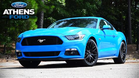blue mustang blue mustang pixshark com images galleries with a