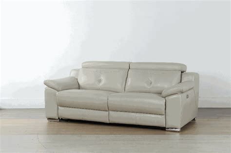 electric recliner lounge suite electric recliner lounge suite lot 21 kalama lounge