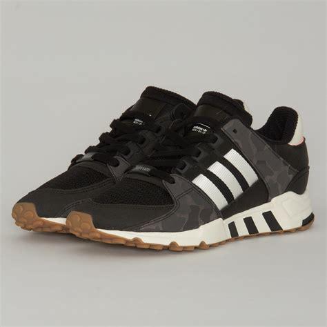 adidas eqt support rf adidas originals eqt support rf black at dandy fellow