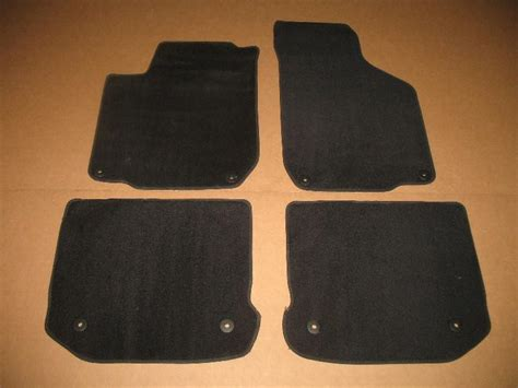 2003 Vw Jetta Floor Mats by Find Mazda Cx 9 Floor Mats Like New Condition Motorcycle