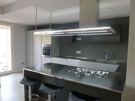 cucine personalizzate oltre 25 fantastiche idee su cucine personalizzate su