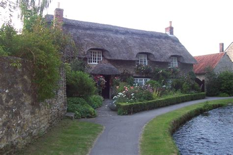 Thornton Le Dale Cottages by Panoramio Photo Of Cottage At Thornton Le Dale