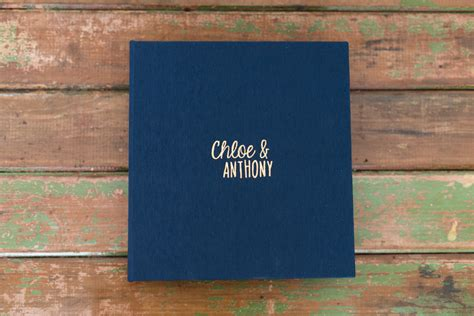 Wedding Albums Australia by Wedding Albums With Professional Quality