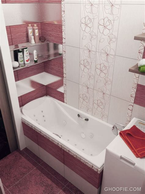 small red bathroom ideas awesome modern small bathroom design bathroom design