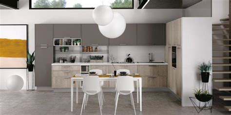 cucine lube catania cucine componibili a catania creo kitchens cucine