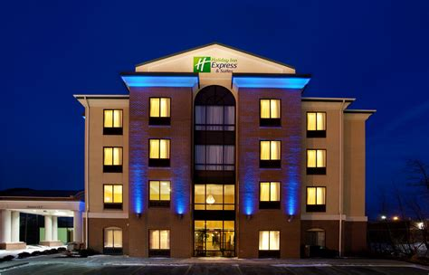 little caesars white house tn holiday inn express suites cleveland northwest in cleveland tn whitepages