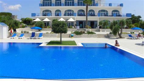 hotel azzurro porto cesareo club azzurro hotel resort porto cesareo 4 sterne hotel