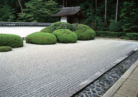 Japanese Zen Gardens | zen garden us aggregates