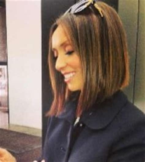 guilanna rancic short sharp bob 1000 images about hair on pinterest giuliana rancic