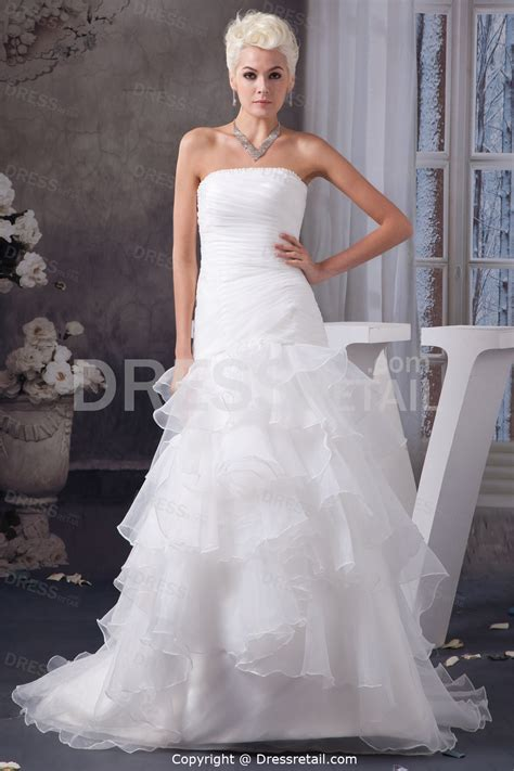 beautiful white wedding dresses beautiful white wedding dresses pictures ideas guide to