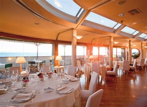 ristorante il gabbiano viareggio hotel 4 stelle viareggio sito ufficiale hotel plaza e