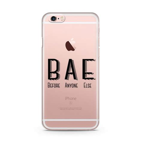 Coque Iphone 6 by Coque Iphone 6 Et 6s Bae