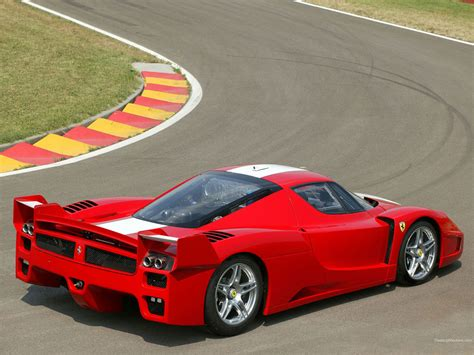 Ferrari Xx by My Car Ferrari Quot Wallpapers And Photos Auto Ferrari