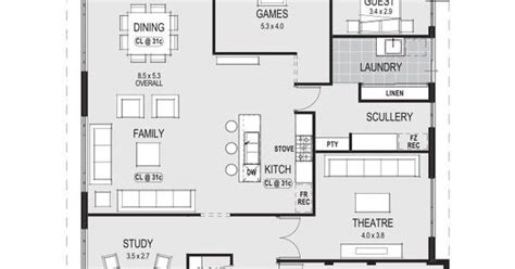 House Plans With Scullery Kitchen Scullery Plans Search House Plans Search And