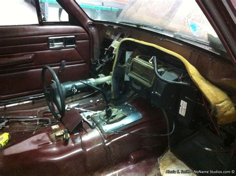 Comanche Interior by Jeep Comanche Interior Www Pixshark Images