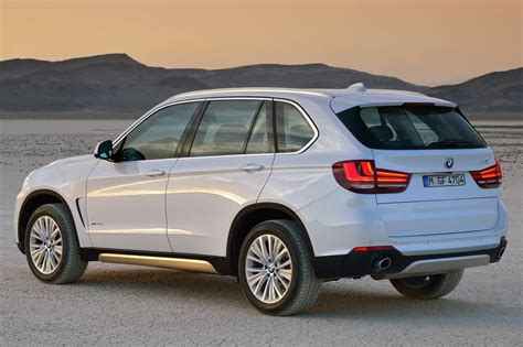 bmw vans and trucks unbelievable x5 bmw 58 for vehicles to buy with x5 bmw