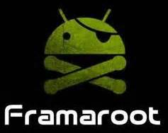 framaroot apk framaroot apk is the file you need to root your device digit speak