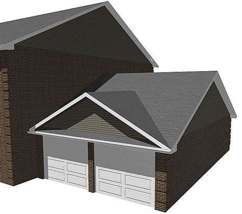 home design software roof gable roof design photos