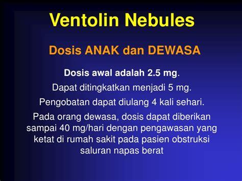 Obat Asma Diskus 500mcg terapi inhalasi dr anang